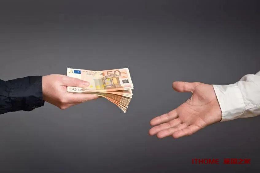 7月1日现金使用限额降低至2000欧,意大利又狠又准双管齐下阻止现金使