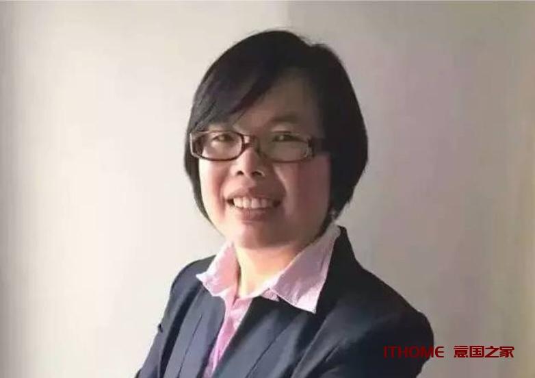 生活信箱:持居留在中国,工作和工资