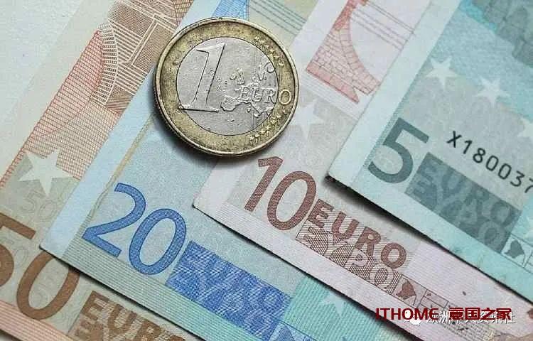 家庭补贴人人有份:最高800欧元 意国新闻 第1张