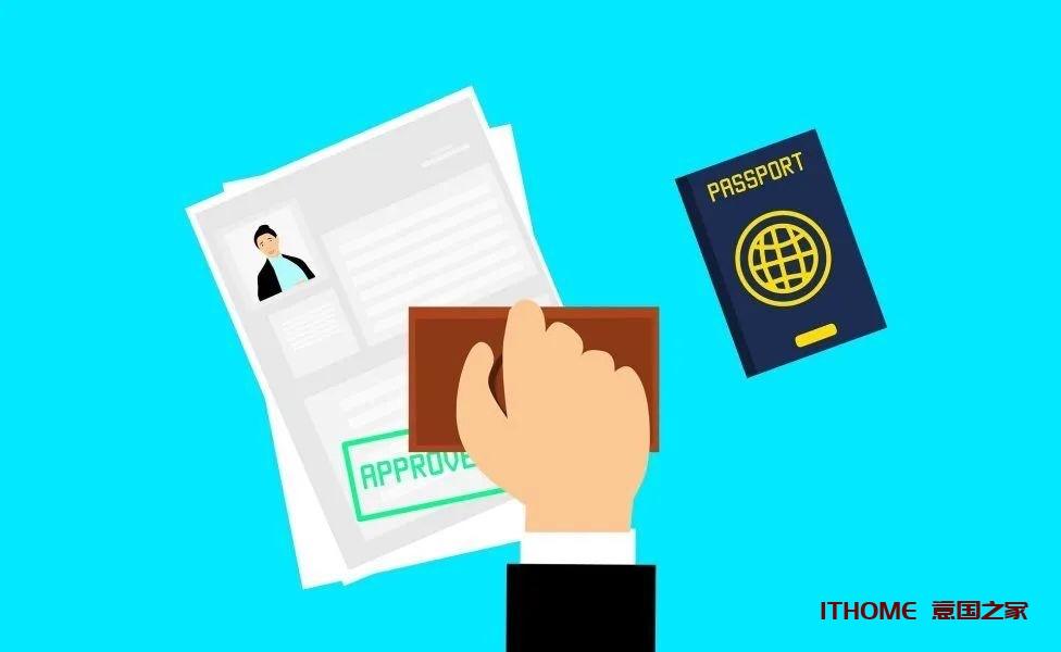 意使馆7月7日更新:过期居留申根国返意需再入境签证,直飞可申请照会 意国杂烩 第3张