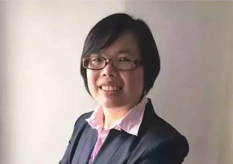 生活信箱:大赦和工作合同,香港护照和入境 法律政策 第1张