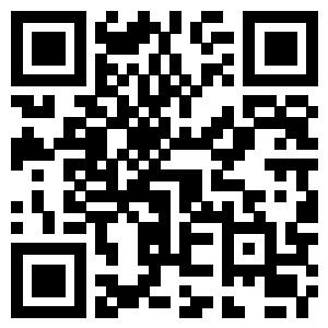 米兰公交卡封城补偿计划出炉:可免费多用1-2个月!手把手教你如何申请 生活百科 第2张