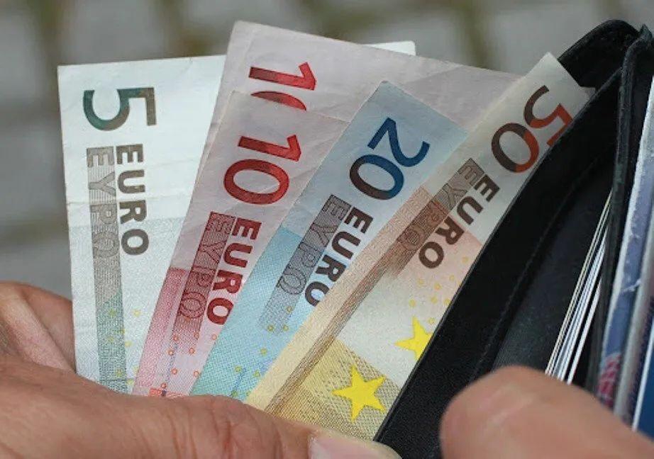 又要发钱了!最高补助800欧,看看哪些人可以领? 意国杂烩 第2张